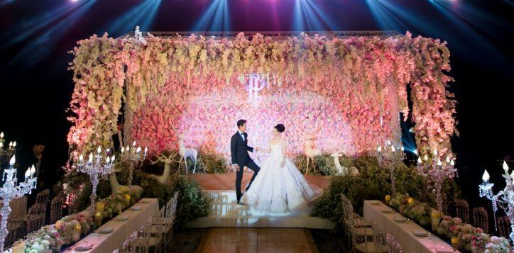 wedding-hotel-in-bangkok