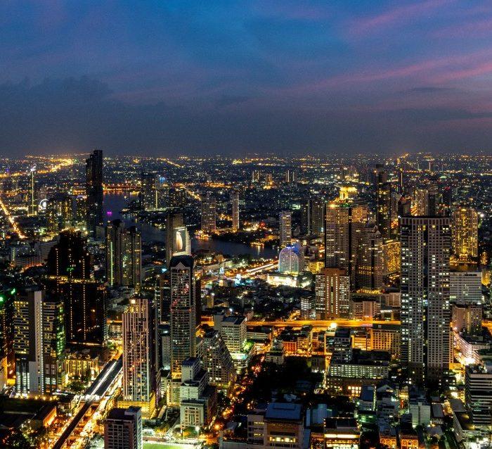 mahanakhon-bangkok-skybar