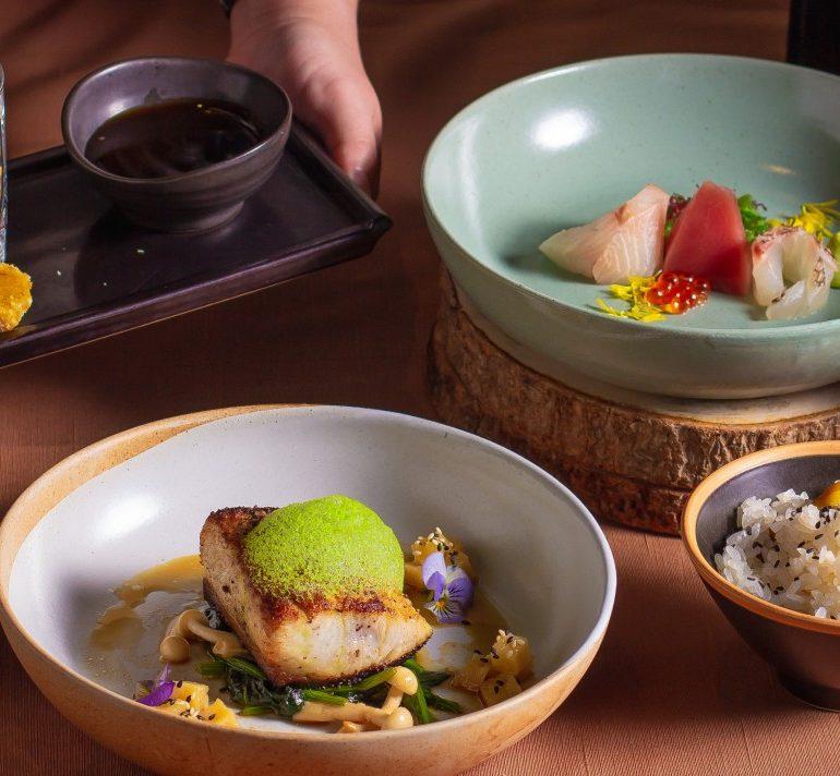 japanese-autumn-set-menu
