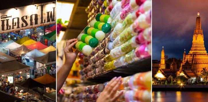 bangkok-hotel-promotion1-2