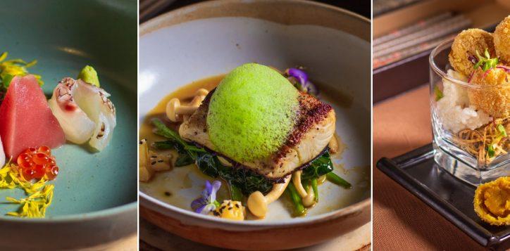 japanese-restaurant-in-bangkok11