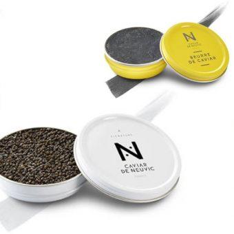 taste-of-caviar