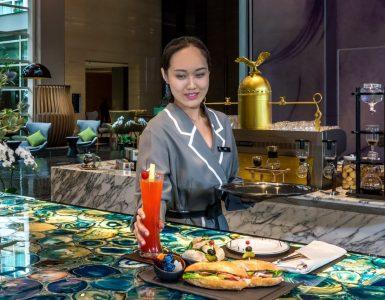 good-food-in-bangkok