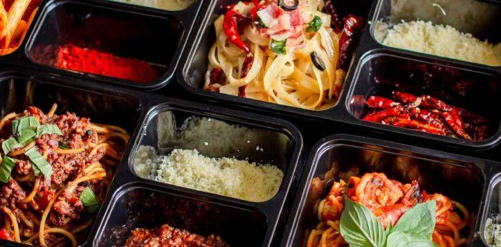 order-food-online-2