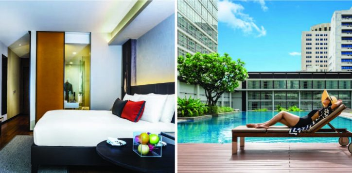 room-packages-in-bangkok31-2