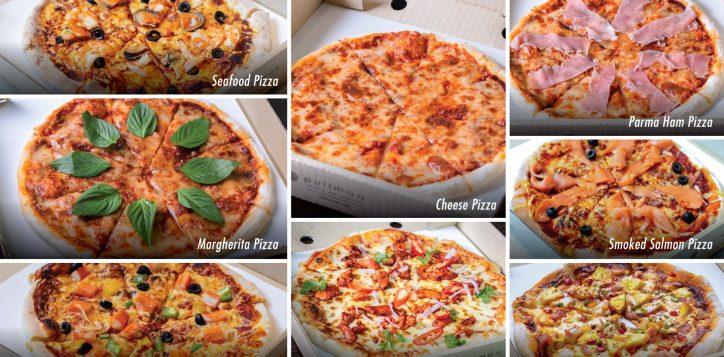order-food-online-5