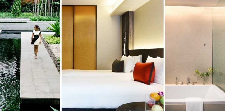 room-package-in-bangkok1-2