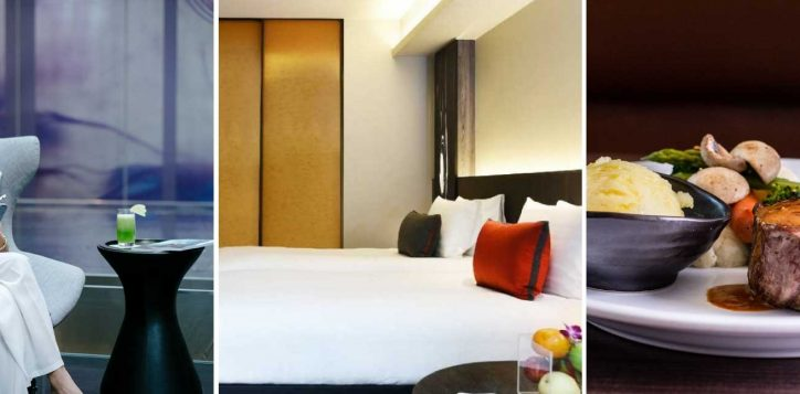 room-packages-in-bangkok2-3