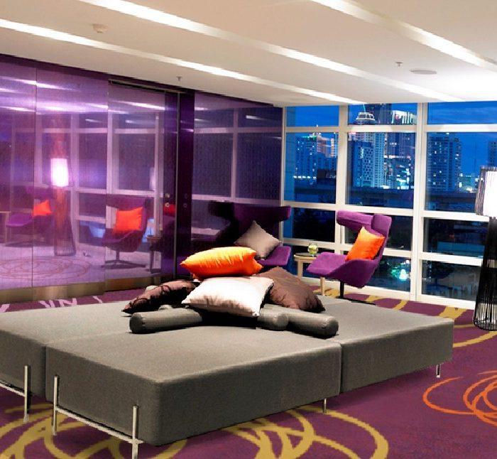 meeting-room-in-bangkok