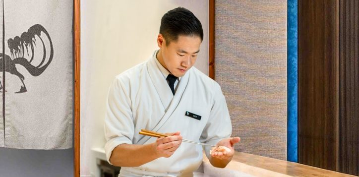 omakase-private-dinner