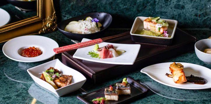 japanese-set-menu2