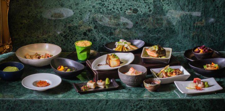 japanese-set-menu-2-2