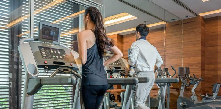 fitness-centre-2