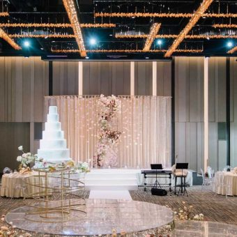 wedding-and-engagement-packages