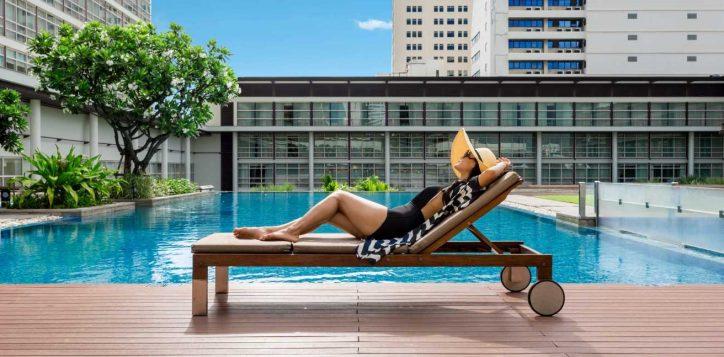 room-packages-in-bangkok-9