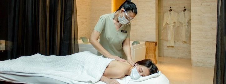 spa-in-bangkok-pullmanbangkok