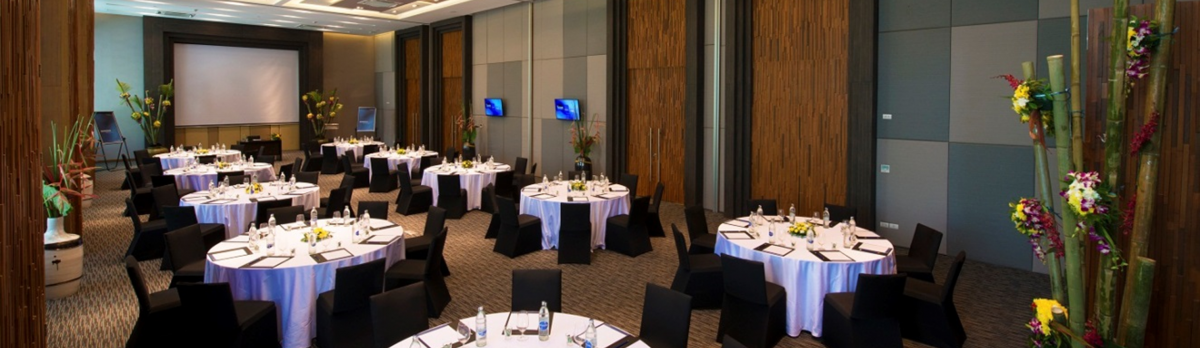 meeting-conference-rooms