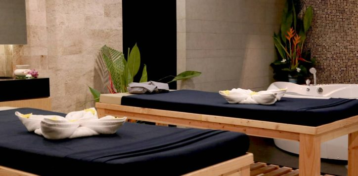 spa-treatment-room-11-2