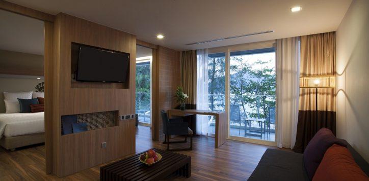 ocean-suite-and-room-2-2