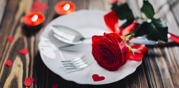 red-rose1-2