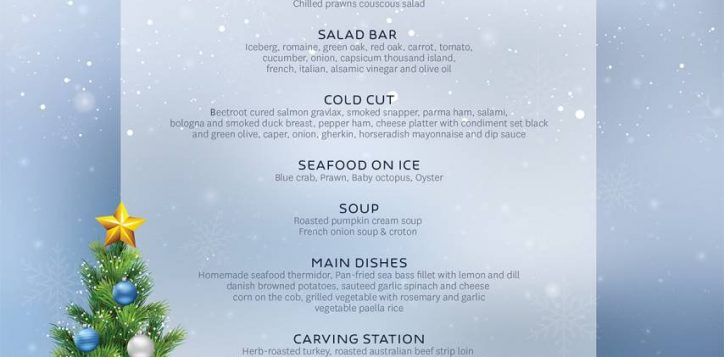christmas-2018_buffetmenu-2