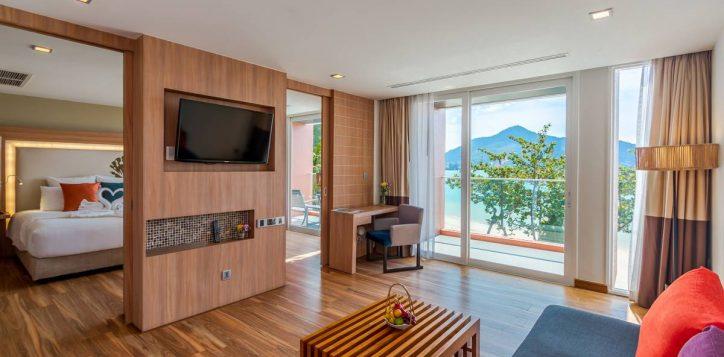 ocean-suite