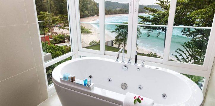 7235-ocean-villa-spa