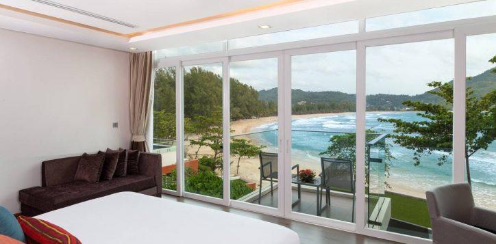 ocean-villa1