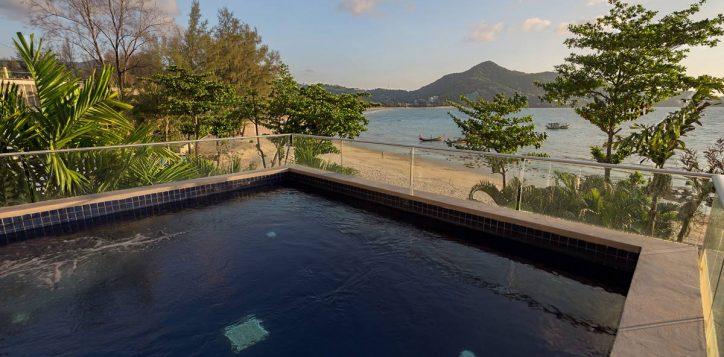 pool-villa-2