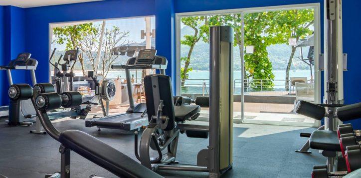 inbalance-gym-2