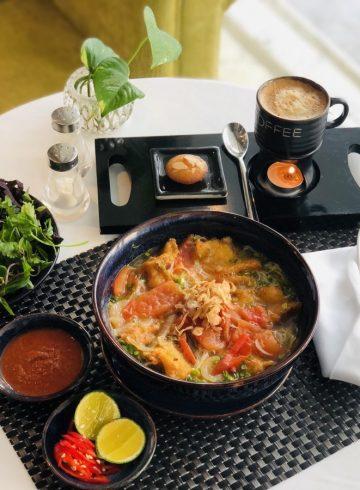 bonjour-hanoi-breakfast-buffet