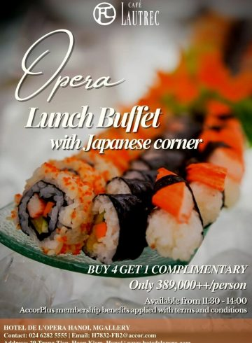 opera-lunch-buffet