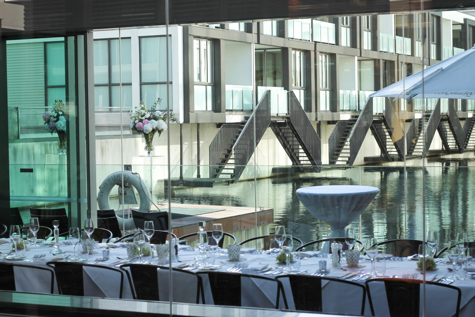 Marina-Terrace-Wedding-22.jpg