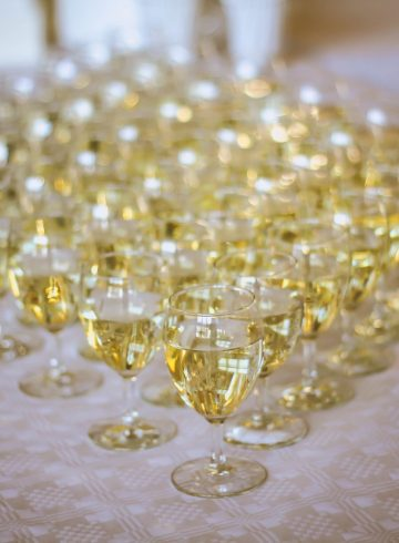 social-celebrations-packages