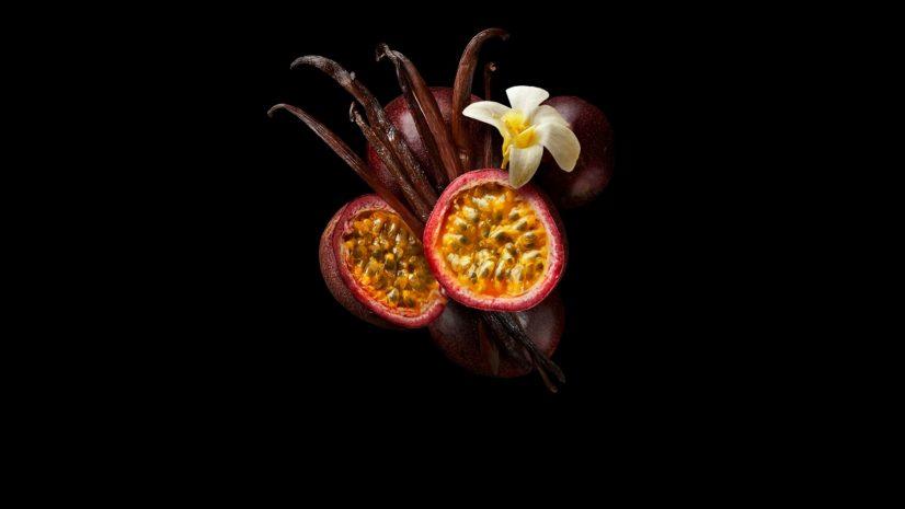 vanilla-passionfruit-sensorial-escape-at-so-spa