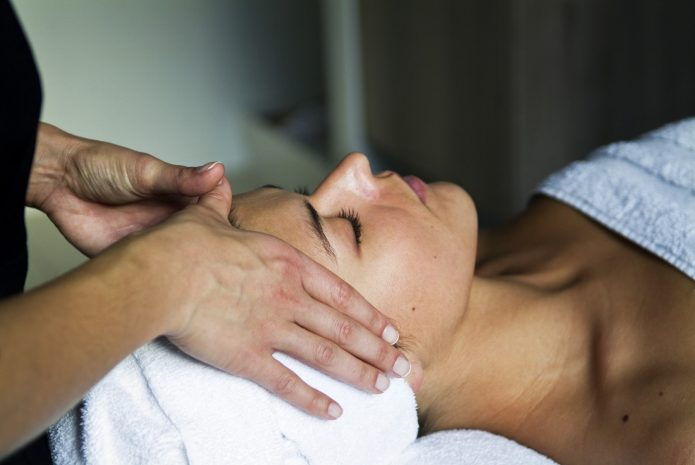 mothers-day-ultimate-spa-package