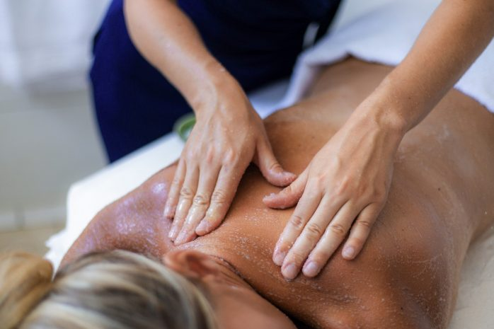 mothers-day-luxury-spa-package