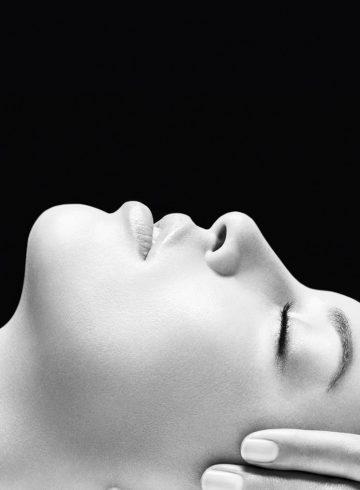 exclusive-so-rejuvenating-facial