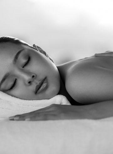 exclusive-so-exhilarating-body-massage