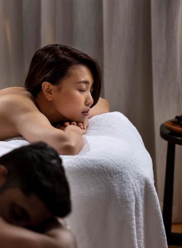 valentines-couples-spa-experience