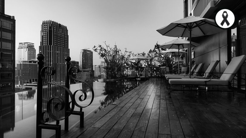 enjoy-an-unforgettable-evening-at-our-rooftop-bar-in-bangkok