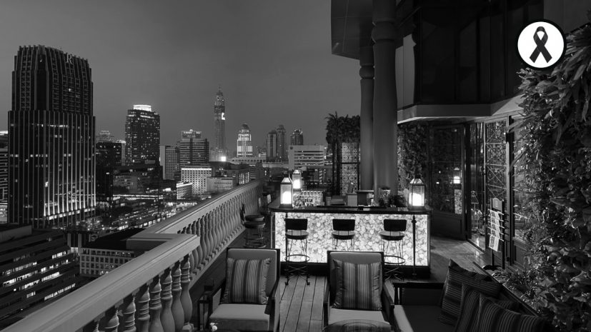 romantic-hotel-in-bangkok