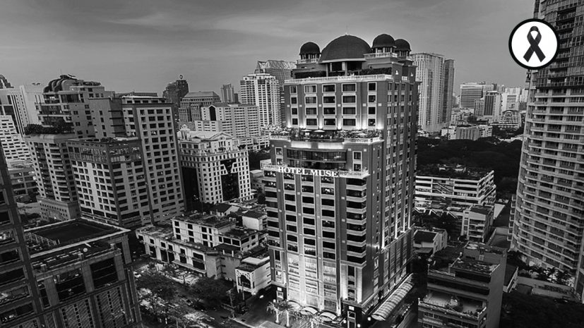 bangkok-luxury-hotel