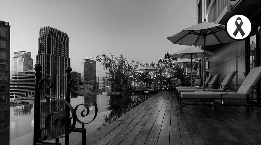 bangkok-rooftop-bar-2