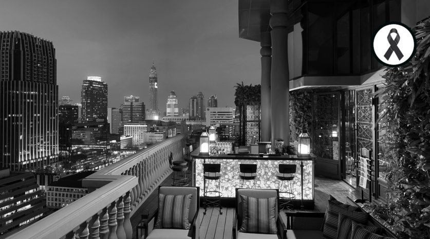 luxury-seafood-platter-at-the-speakeasy-rooftop-bar