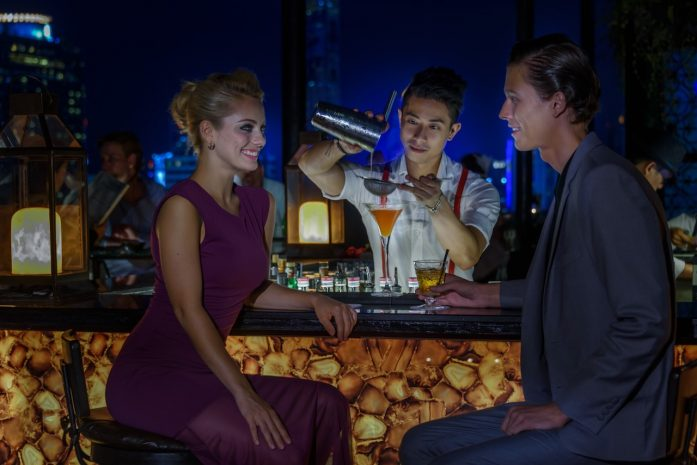 enjoy-an-unforgettable-evening-at-our-rooftop-bar-in-bangkok-with-an-amazing-view