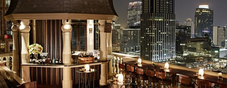 rooftop-restaurants-in-bangkok