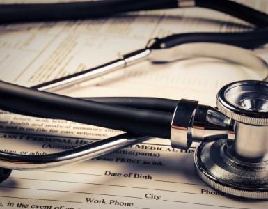 bangkok-healthcare