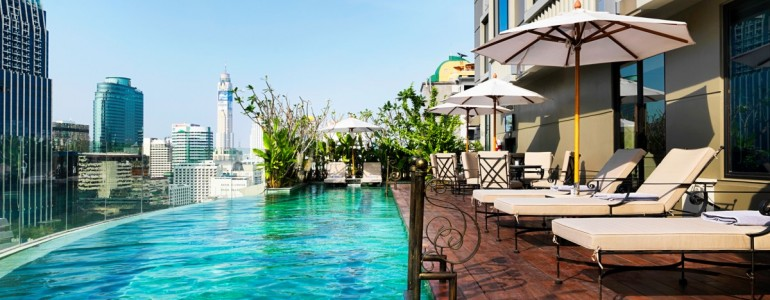 bangkok-wellness-beauty