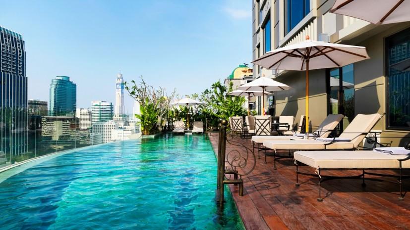 bangkok-wellness-beauty